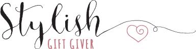 StylishGiftGiver.com
